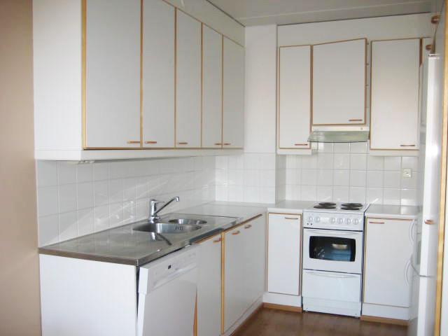 Helas_asumisoikeusasunnot_B-21-keittiotila